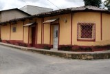 Casa Tradicional de la Poblacion