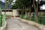 Centro de Salud Local