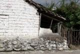 Es Posible Ver Casas de Construccion Antigua con Adobe