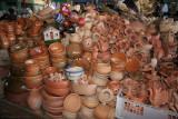 Venta de Ceramica Variada