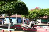 Parque Central