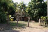 Casas de Campo de la Region