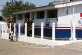 Edifico Local de Correos