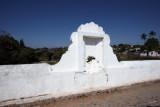 Ladrillos que Faltan al Puente Los Esclavos (historia local)