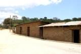 Casas Tipicas del Poblado