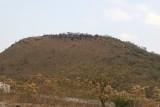 Volcan Culma