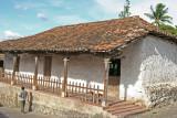 Casa Antigua Representativa del Lugar