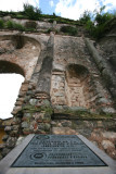 La Fachada Antigua es una de las 7 Maravillas de Guatemala
