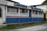 Edificio Local de Correos