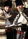 Bansko Jan 2007