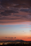 Tucson Twilight