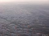 Western Nebraska at 38,000 ft