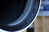 Lens Below -20F