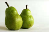 fruity nutrition