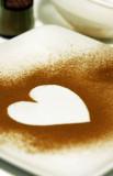 sweet (cinnamon) love