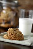 milk 'n'cookies
