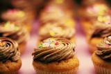 make cupcakes, not war!