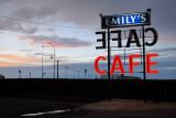 Emily's Cafe 01