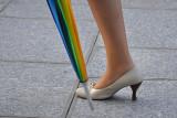 Shoes of Paris