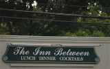 Clever Name for a Place to Dine