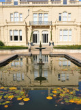 Cherkley Court 0908_ 16.jpg