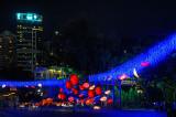 Lantern Festival (2)
