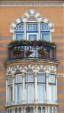 Eastern Windows