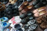 Footwear Bonanza