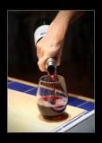 11 - Beverage (or Red)