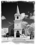 16 - Church