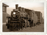 20 - Train