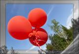 21 - Balloon