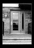 27 - Door