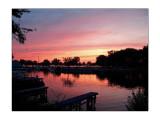 28 - Sunset