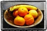 29 - Fruit