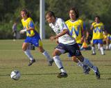 21-NOV-2005