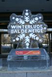 Winterlude 2004