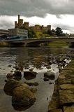 River Ness.