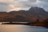 Loch Maree,