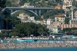 Celle Ligure - Liguria, Italy