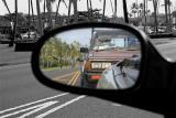 Kauai Highway