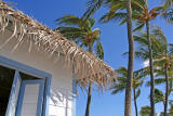 Beach House - Big Island