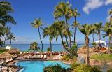Westin Hotel - Maui