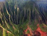 Napali - Kauai