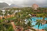 Marriott - Kauai