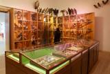 Natuur Historisch Museum Rotterdam