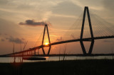 Charleston SC Art Photos