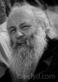 Father Deiniol