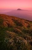 Ynys Enlli - Bardsey Island