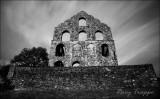 Cwmystradllyn- Ty Mawr